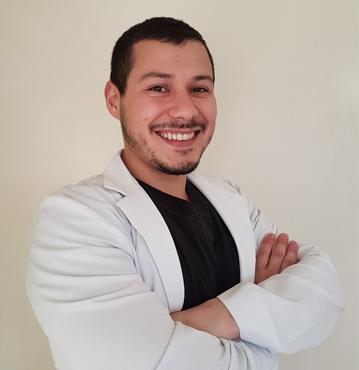 Dr. Gonzalo Cid